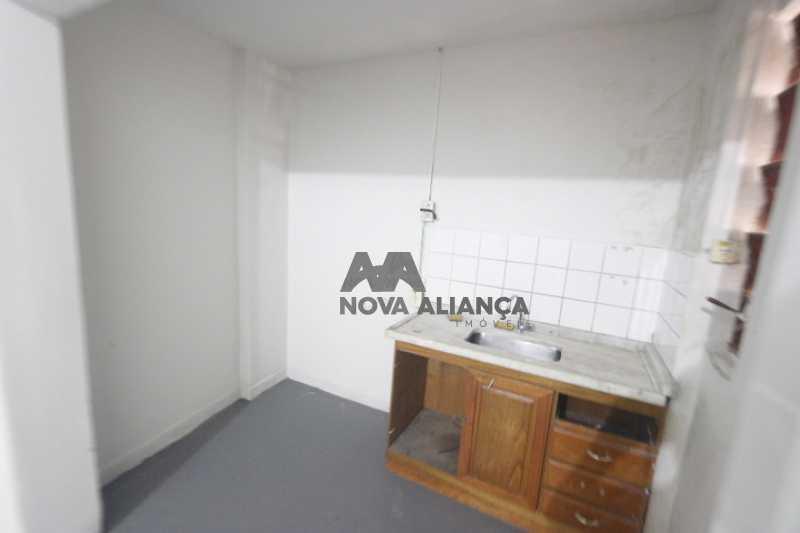 _MG_0090 - Loja 203m² à venda Avenida Gomes Freire,Centro, Rio de Janeiro - R$ 980.000 - NBLJ00036 - 16
