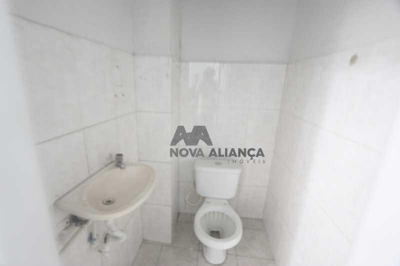 _MG_0091 - Loja 203m² à venda Avenida Gomes Freire,Centro, Rio de Janeiro - R$ 980.000 - NBLJ00036 - 18