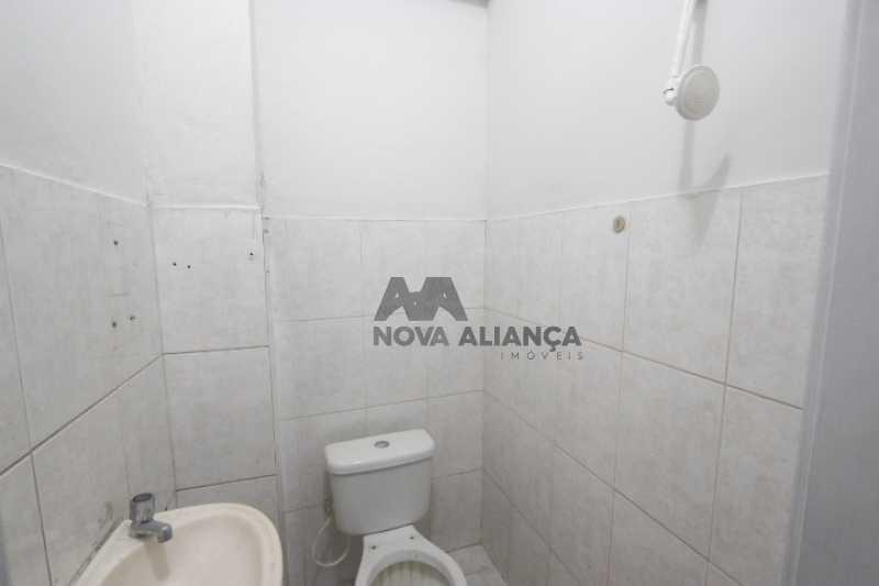 _MG_0096 - Loja 203m² à venda Avenida Gomes Freire,Centro, Rio de Janeiro - R$ 980.000 - NBLJ00036 - 19