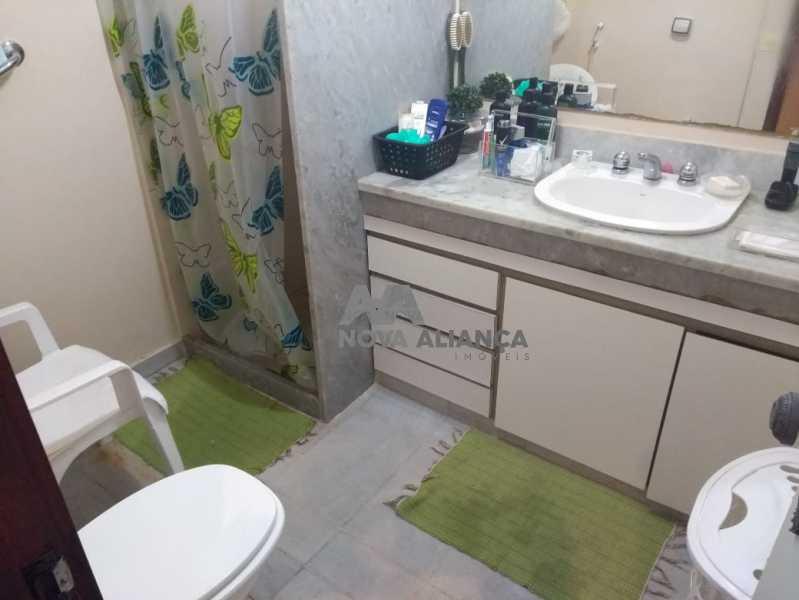 3cfb1a6c-4d64-43cf-9b73-3f578c - Apartamento à venda Estrada da Gávea,São Conrado, Rio de Janeiro - R$ 799.000 - NIAP20987 - 14