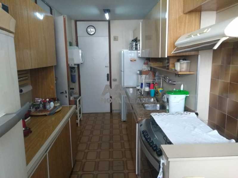 4dae5fdc-8423-434e-9c7b-176293 - Apartamento à venda Estrada da Gávea,São Conrado, Rio de Janeiro - R$ 799.000 - NIAP20987 - 20
