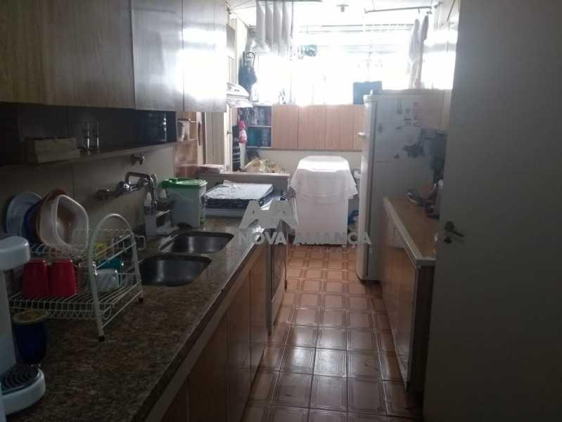 73e8e432-47f1-4a7b-9778-552579 - Apartamento à venda Estrada da Gávea,São Conrado, Rio de Janeiro - R$ 799.000 - NIAP20987 - 19