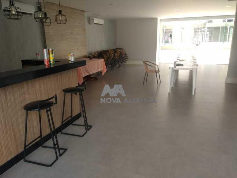 80093a2e-60a2-4243-86c5-1ac063 - Apartamento à venda Estrada da Gávea,São Conrado, Rio de Janeiro - R$ 799.000 - NIAP20987 - 29
