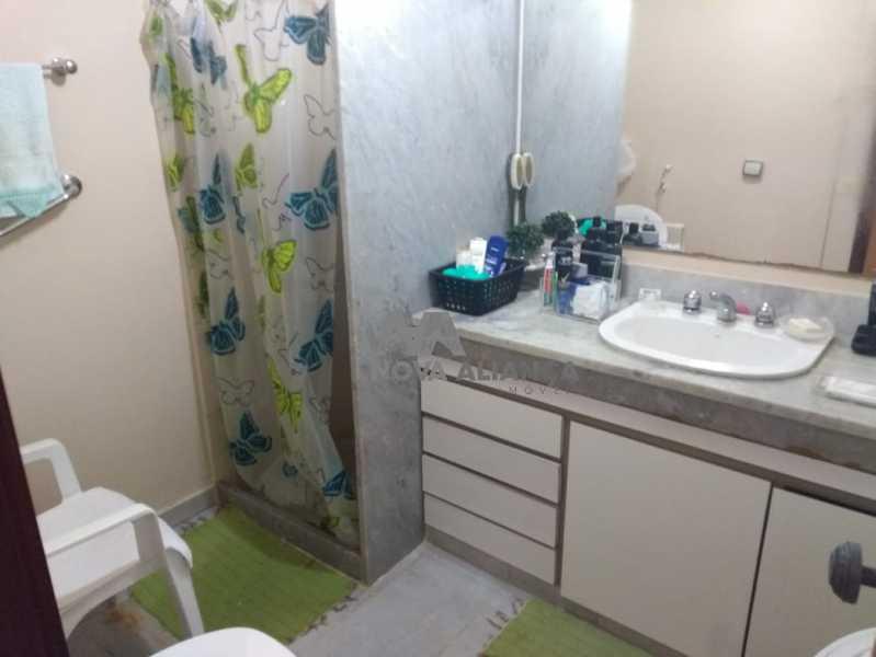 783334a4-a0cc-43a3-96e2-dd20bf - Apartamento à venda Estrada da Gávea,São Conrado, Rio de Janeiro - R$ 799.000 - NIAP20987 - 16