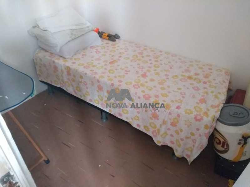 922497c9-5b59-4697-95f3-99967d - Apartamento à venda Estrada da Gávea,São Conrado, Rio de Janeiro - R$ 799.000 - NIAP20987 - 23