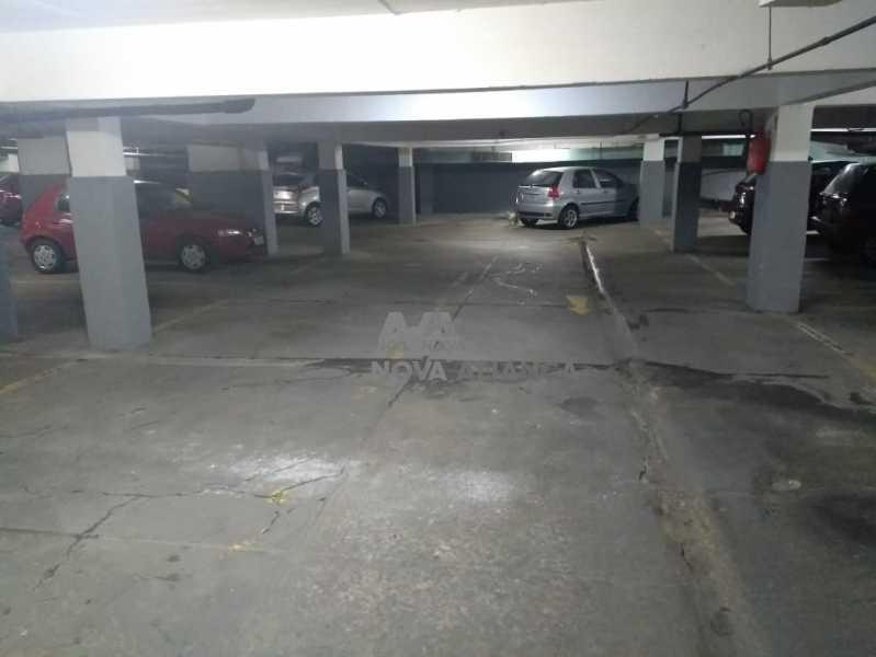c784a025-6752-4a64-a773-fe7ff8 - Apartamento à venda Estrada da Gávea,São Conrado, Rio de Janeiro - R$ 799.000 - NIAP20987 - 30
