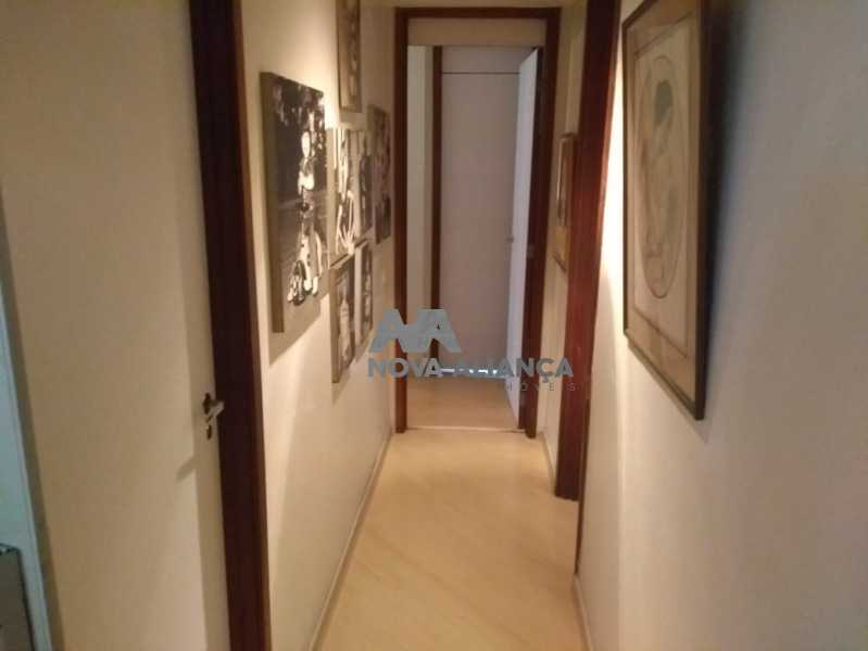ec3003e1-3023-4a0a-a5bd-36159d - Apartamento à venda Estrada da Gávea,São Conrado, Rio de Janeiro - R$ 799.000 - NIAP20987 - 17