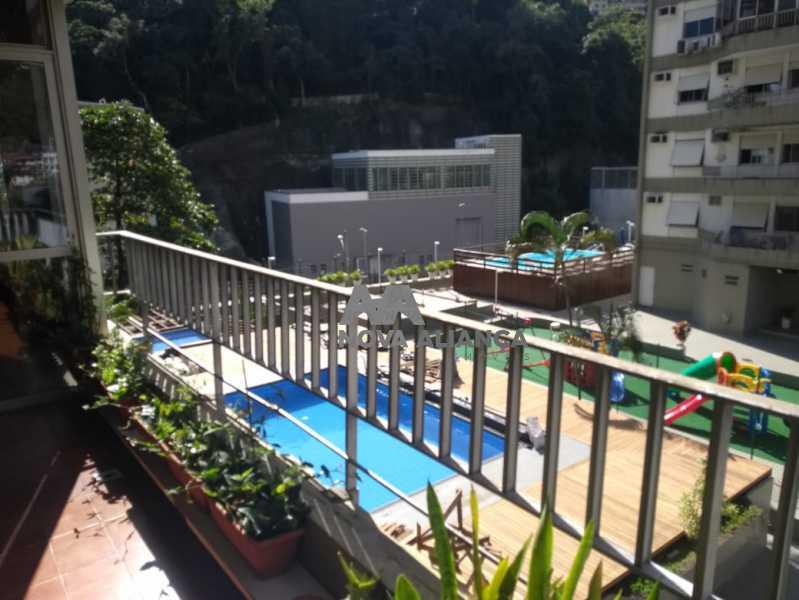 f2cc8485-64d9-40e2-87d2-8c064e - Apartamento à venda Estrada da Gávea,São Conrado, Rio de Janeiro - R$ 799.000 - NIAP20987 - 4