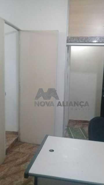 3fa3870d-0b4c-4d97-a616-c7a5d8 - Sobreloja 60m² à venda Rua Almirante Tamandaré,Flamengo, Rio de Janeiro - R$ 450.000 - NFSJ10001 - 10