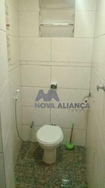 23c06240-402d-445c-b75b-13b829 - Sobreloja 60m² à venda Rua Almirante Tamandaré,Flamengo, Rio de Janeiro - R$ 450.000 - NFSJ10001 - 12
