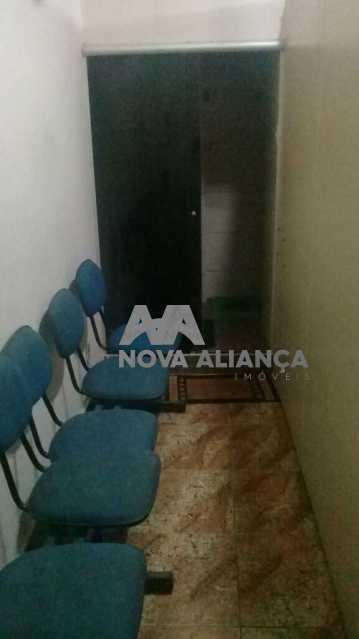 8750af34-4322-44fd-9118-f384ba - Sobreloja 60m² à venda Rua Almirante Tamandaré,Flamengo, Rio de Janeiro - R$ 450.000 - NFSJ10001 - 13