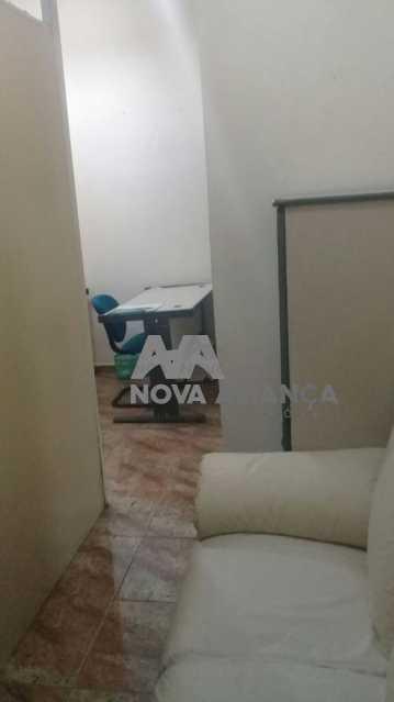 acbfdfdd-ac1d-4cf4-baf4-019a55 - Sobreloja 60m² à venda Rua Almirante Tamandaré,Flamengo, Rio de Janeiro - R$ 450.000 - NFSJ10001 - 5