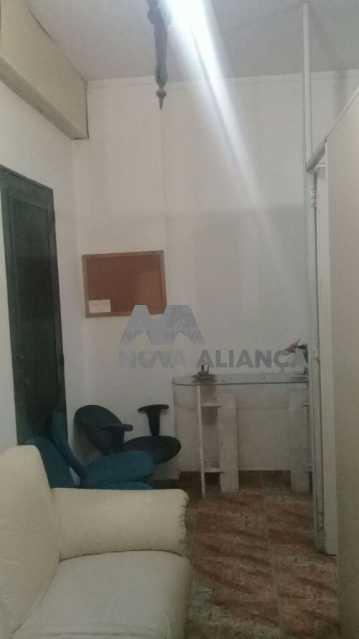 c620fab7-3b3e-4f2c-97cb-33c797 - Sobreloja 60m² à venda Rua Almirante Tamandaré,Flamengo, Rio de Janeiro - R$ 450.000 - NFSJ10001 - 7