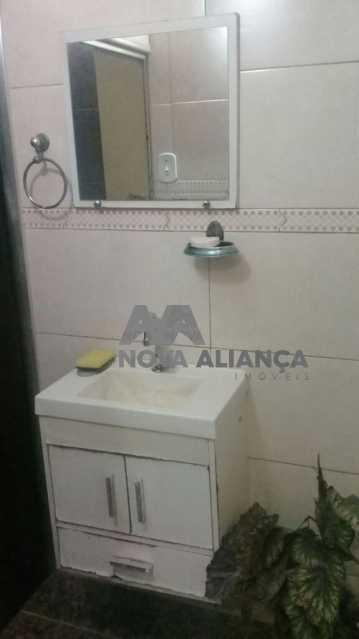 d2acbb57-8564-4c10-8bcc-14bdd6 - Sobreloja 60m² à venda Rua Almirante Tamandaré,Flamengo, Rio de Janeiro - R$ 450.000 - NFSJ10001 - 11