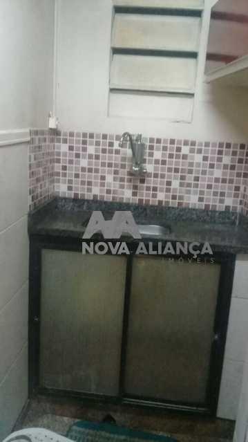 f2b6bd81-5130-4417-8a77-1d4d5c - Sobreloja 60m² à venda Rua Almirante Tamandaré,Flamengo, Rio de Janeiro - R$ 450.000 - NFSJ10001 - 15