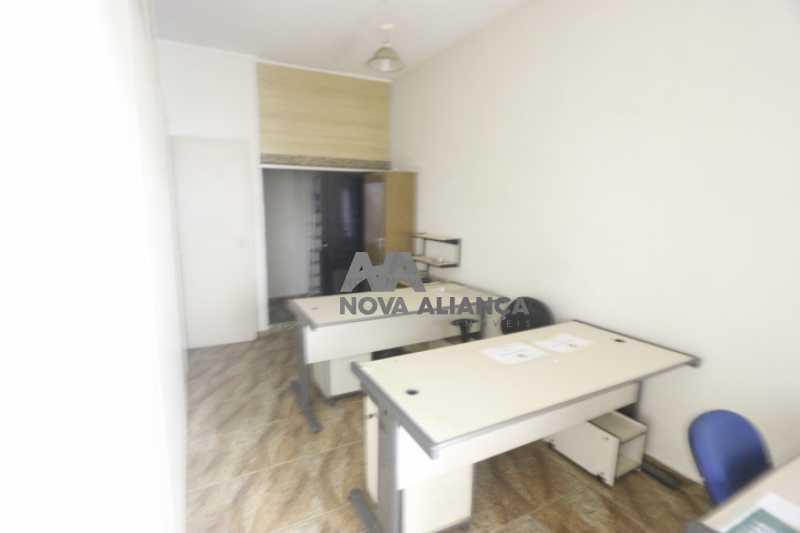 _MG_0651 - Sobreloja 60m² à venda Rua Almirante Tamandaré,Flamengo, Rio de Janeiro - R$ 450.000 - NFSJ10001 - 3