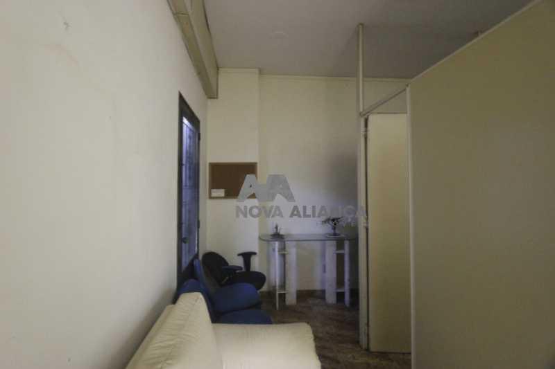_MG_0653 - Sobreloja 60m² à venda Rua Almirante Tamandaré,Flamengo, Rio de Janeiro - R$ 450.000 - NFSJ10001 - 4