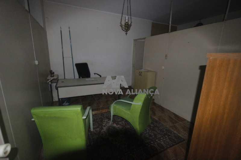 _MG_2634 - Sobreloja 60m² à venda Rua Almirante Tamandaré,Flamengo, Rio de Janeiro - R$ 450.000 - NFSJ10001 - 17