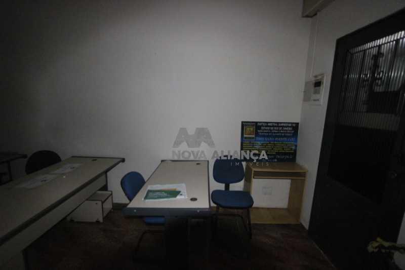 _MG_2635 - Sobreloja 60m² à venda Rua Almirante Tamandaré,Flamengo, Rio de Janeiro - R$ 450.000 - NFSJ10001 - 18
