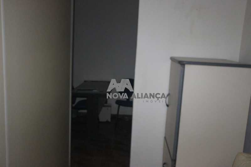 _MG_2639 - Sobreloja 60m² à venda Rua Almirante Tamandaré,Flamengo, Rio de Janeiro - R$ 450.000 - NFSJ10001 - 20