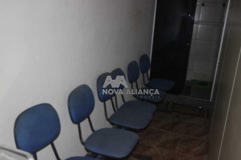 _MG_2640 - Sobreloja 60m² à venda Rua Almirante Tamandaré,Flamengo, Rio de Janeiro - R$ 450.000 - NFSJ10001 - 21