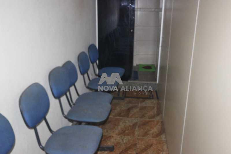 _MG_2641 - Sobreloja 60m² à venda Rua Almirante Tamandaré,Flamengo, Rio de Janeiro - R$ 450.000 - NFSJ10001 - 22