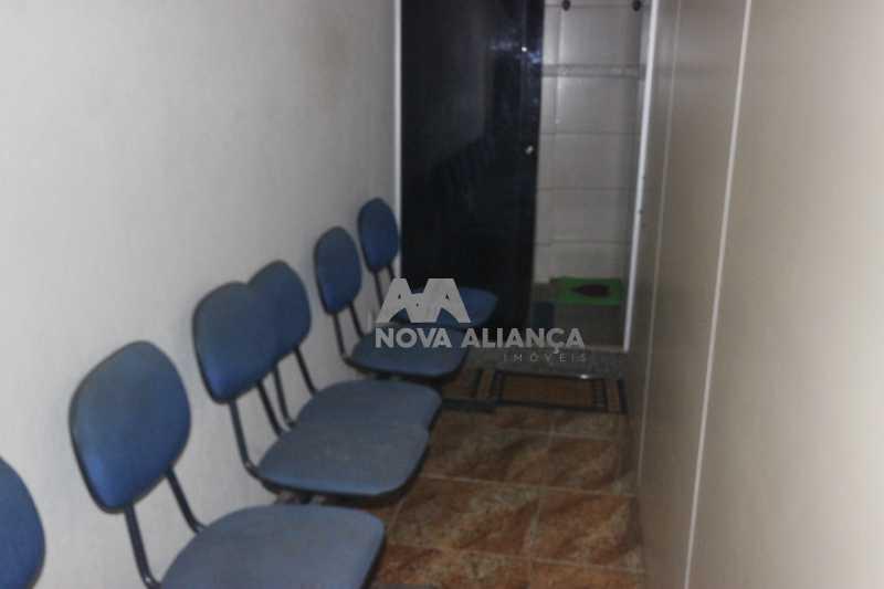 _MG_2642 - Sobreloja 60m² à venda Rua Almirante Tamandaré,Flamengo, Rio de Janeiro - R$ 450.000 - NFSJ10001 - 23