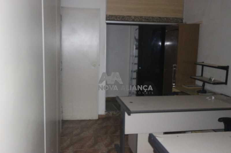 _MG_2644 - Sobreloja 60m² à venda Rua Almirante Tamandaré,Flamengo, Rio de Janeiro - R$ 450.000 - NFSJ10001 - 25