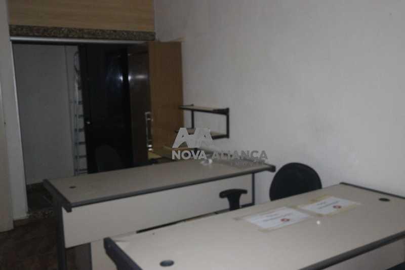 _MG_2645 - Sobreloja 60m² à venda Rua Almirante Tamandaré,Flamengo, Rio de Janeiro - R$ 450.000 - NFSJ10001 - 26