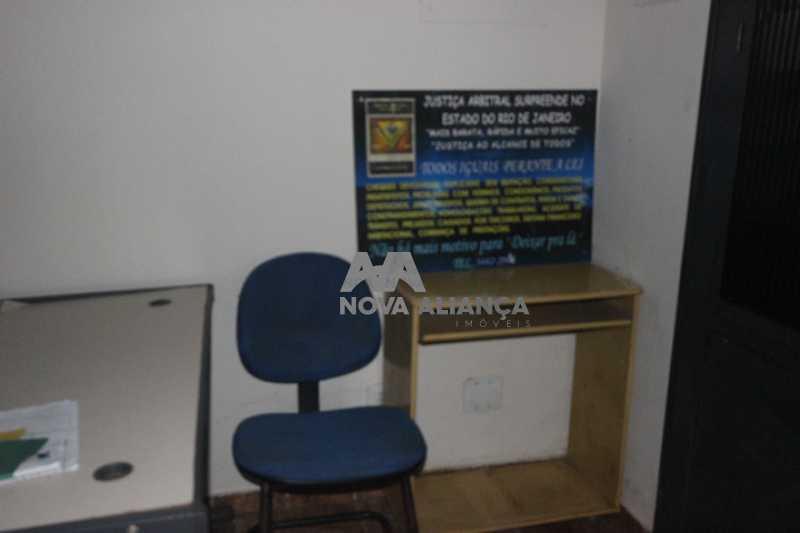 _MG_2647 - Sobreloja 60m² à venda Rua Almirante Tamandaré,Flamengo, Rio de Janeiro - R$ 450.000 - NFSJ10001 - 28