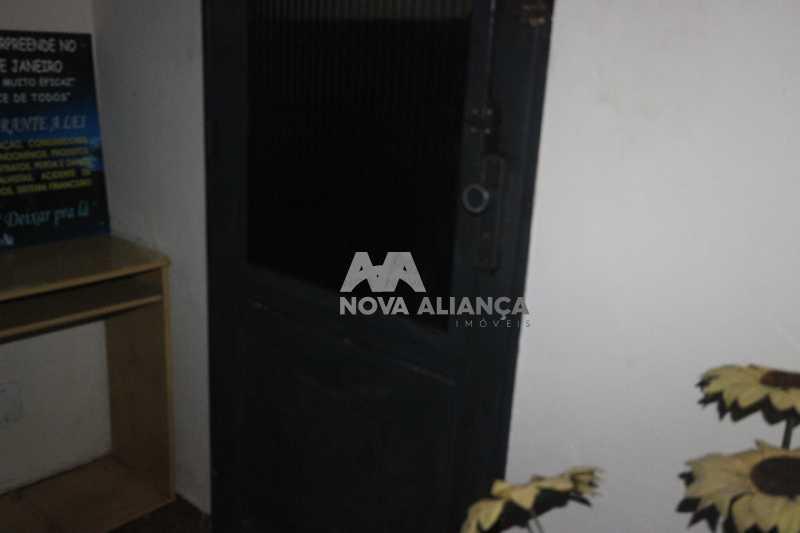 _MG_2648 - Sobreloja 60m² à venda Rua Almirante Tamandaré,Flamengo, Rio de Janeiro - R$ 450.000 - NFSJ10001 - 29