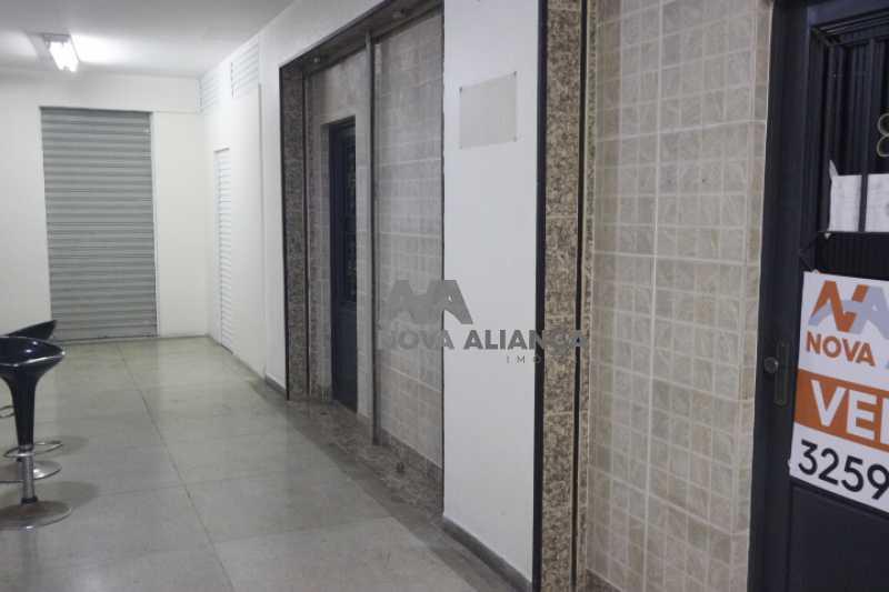 _MG_2650 - Sobreloja 60m² à venda Rua Almirante Tamandaré,Flamengo, Rio de Janeiro - R$ 450.000 - NFSJ10001 - 31