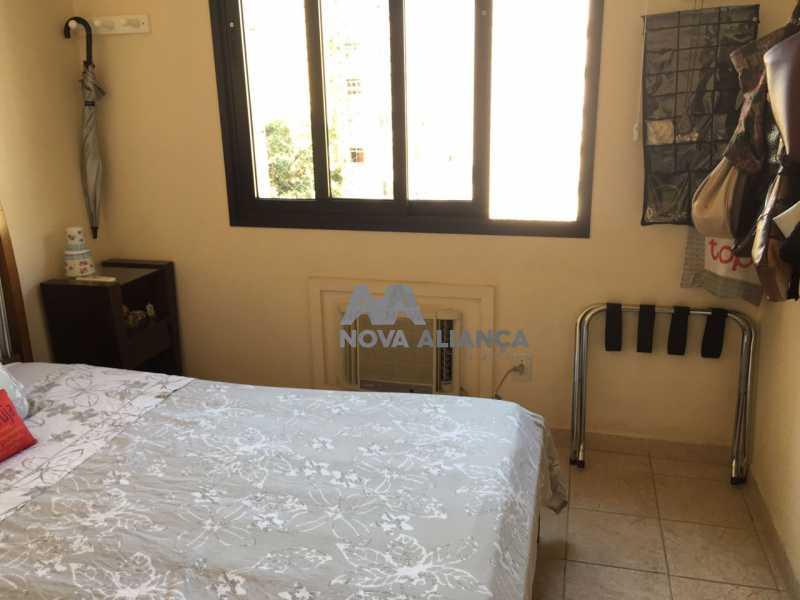 e344c8e8-e02b-4e7c-bbed-440469 - Flat à venda Rua Conde de Baependi,Flamengo, Rio de Janeiro - R$ 659.000 - NFFL20007 - 8