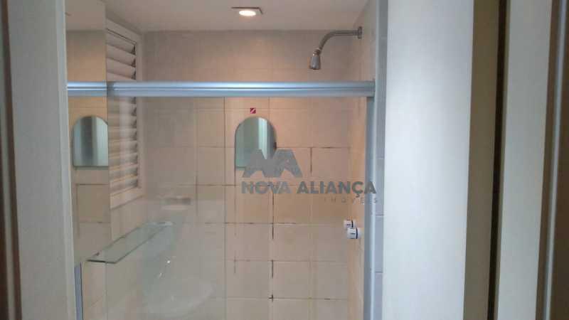 3. - Flat 1 quarto à venda Botafogo, Rio de Janeiro - R$ 800.000 - NBFL10005 - 9