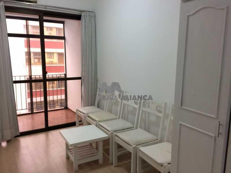 WhatsApp Image 2018-07-10 at 1 - Flat à venda Rua Raul Pompéia,Copacabana, Rio de Janeiro - R$ 1.000.000 - NCFL10040 - 9