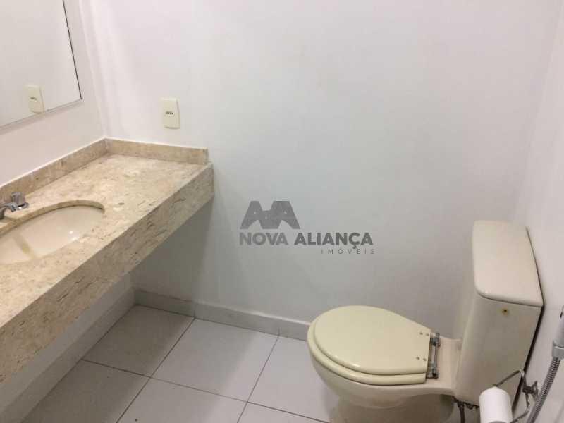 WhatsApp Image 2018-07-10 at 1 - Flat à venda Rua Raul Pompéia,Copacabana, Rio de Janeiro - R$ 1.000.000 - NCFL10040 - 12