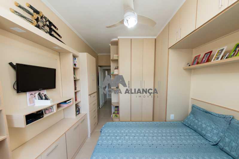 IMG_7543 - Apartamento À Venda - Tijuca - Rio de Janeiro - RJ - NTAP20747 - 11