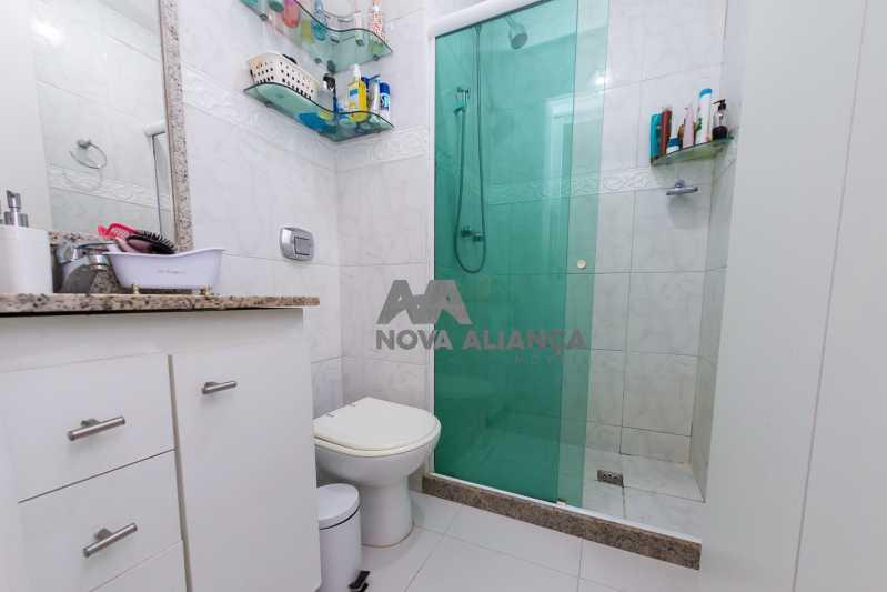 IMG_7544 - Apartamento À Venda - Tijuca - Rio de Janeiro - RJ - NTAP20747 - 12