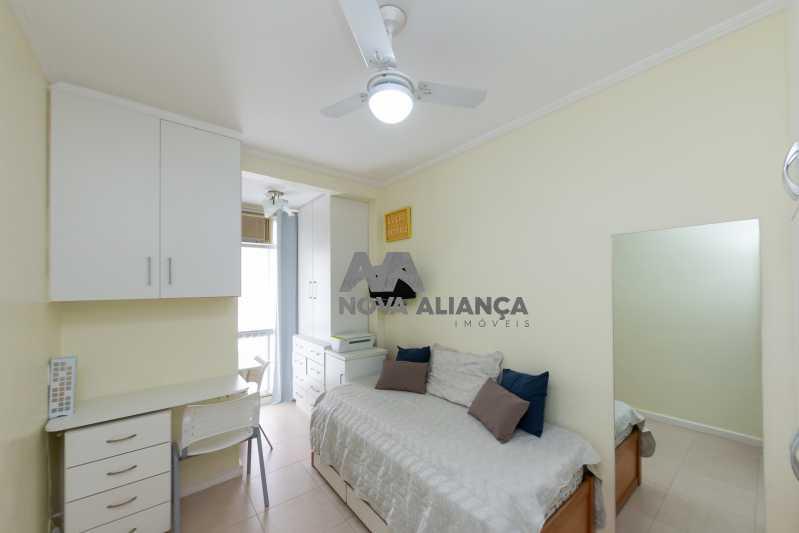 IMG_7545 - Apartamento À Venda - Tijuca - Rio de Janeiro - RJ - NTAP20747 - 13