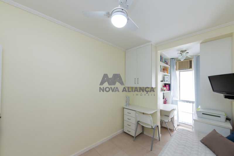 IMG_7546 - Apartamento À Venda - Tijuca - Rio de Janeiro - RJ - NTAP20747 - 14