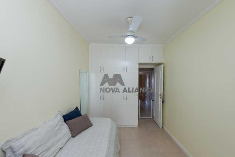 IMG_7547 - Apartamento À Venda - Tijuca - Rio de Janeiro - RJ - NTAP20747 - 15