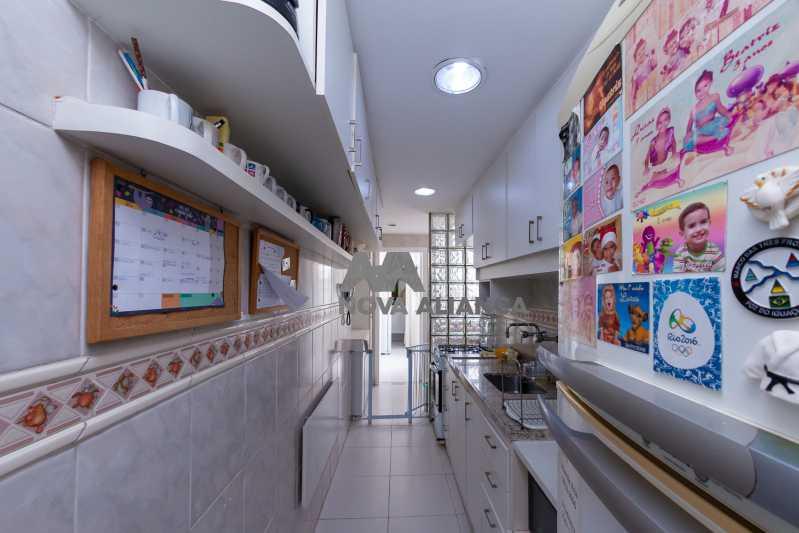 IMG_7548 - Apartamento À Venda - Tijuca - Rio de Janeiro - RJ - NTAP20747 - 16