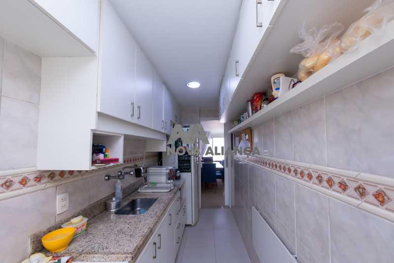 IMG_7550 - Apartamento À Venda - Tijuca - Rio de Janeiro - RJ - NTAP20747 - 18