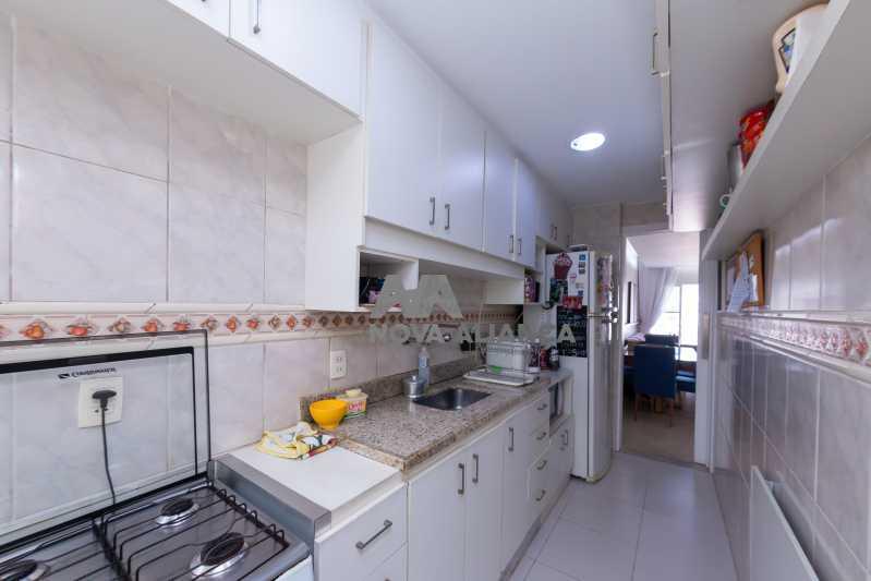 IMG_7551 - Apartamento À Venda - Tijuca - Rio de Janeiro - RJ - NTAP20747 - 19