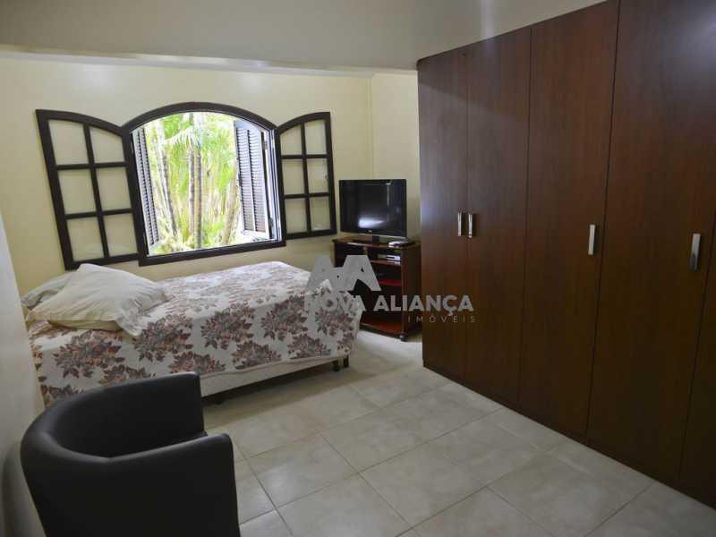 airbnb vg5 - Casa 7 quartos à venda Vargem Grande, Rio de Janeiro - R$ 1.789.000 - NFCA70006 - 6