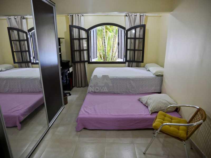 airbnb vg7 - Casa 7 quartos à venda Vargem Grande, Rio de Janeiro - R$ 1.789.000 - NFCA70006 - 8