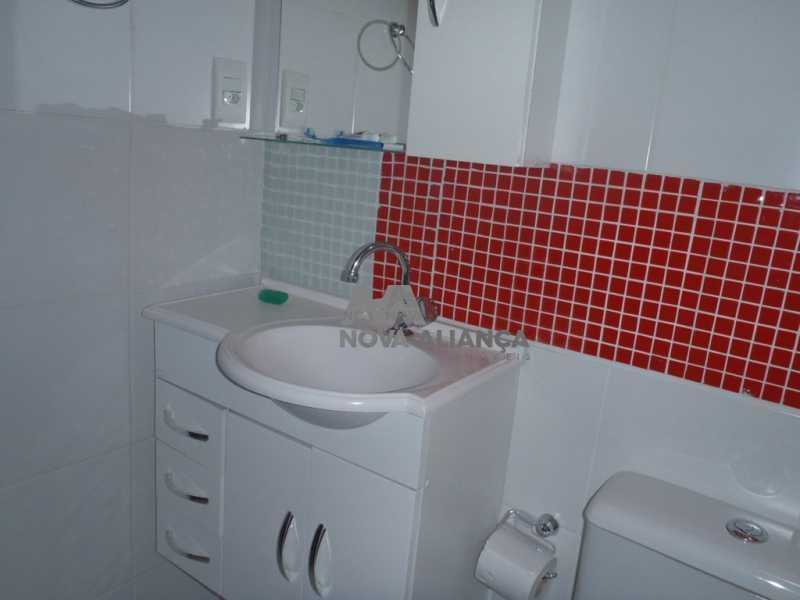 airbnb vg8 - Casa 7 quartos à venda Vargem Grande, Rio de Janeiro - R$ 1.789.000 - NFCA70006 - 9