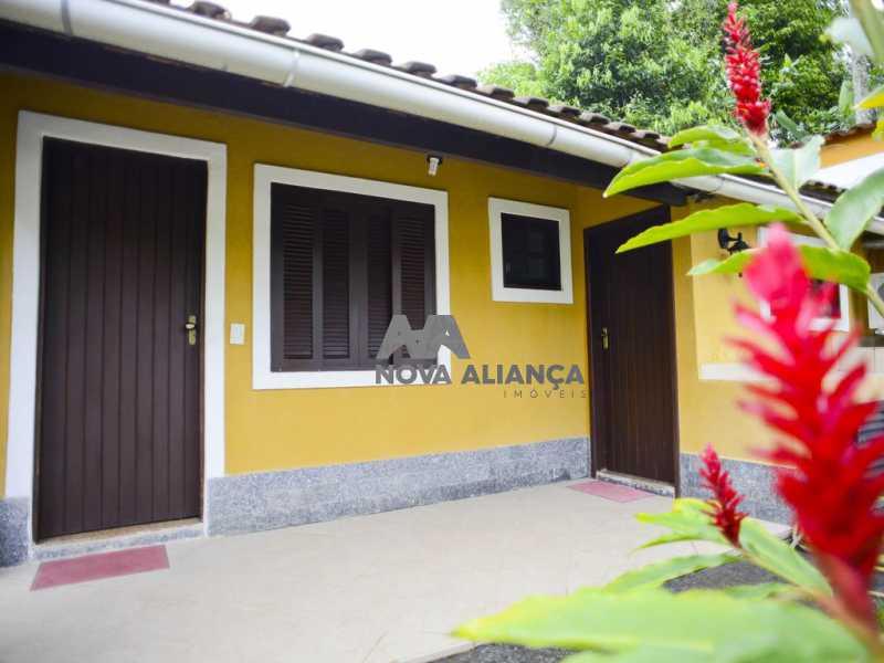 airbnb vg10 - Casa 7 quartos à venda Vargem Grande, Rio de Janeiro - R$ 1.789.000 - NFCA70006 - 11
