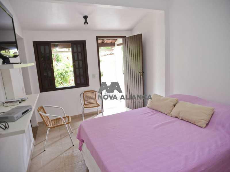airbnb vg11 - Casa 7 quartos à venda Vargem Grande, Rio de Janeiro - R$ 1.789.000 - NFCA70006 - 12