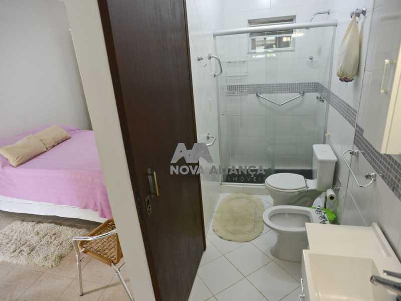 airbnb vg12 - Casa 7 quartos à venda Vargem Grande, Rio de Janeiro - R$ 1.789.000 - NFCA70006 - 13